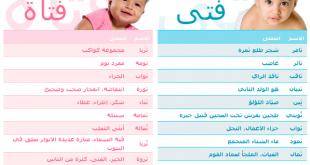صور اسماء بنات عربية نادرة , اجمل اسماء البنوتات التى تكون نادره