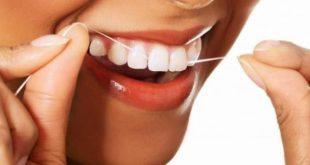 صورة كيفية المحافظة على الاسنان , ازاي تحافظ على سنانك من التسوس