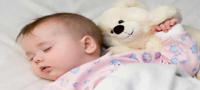 صور تفسير حلم الاطفال , ما هو تاويل رؤية الطفل فى المنام