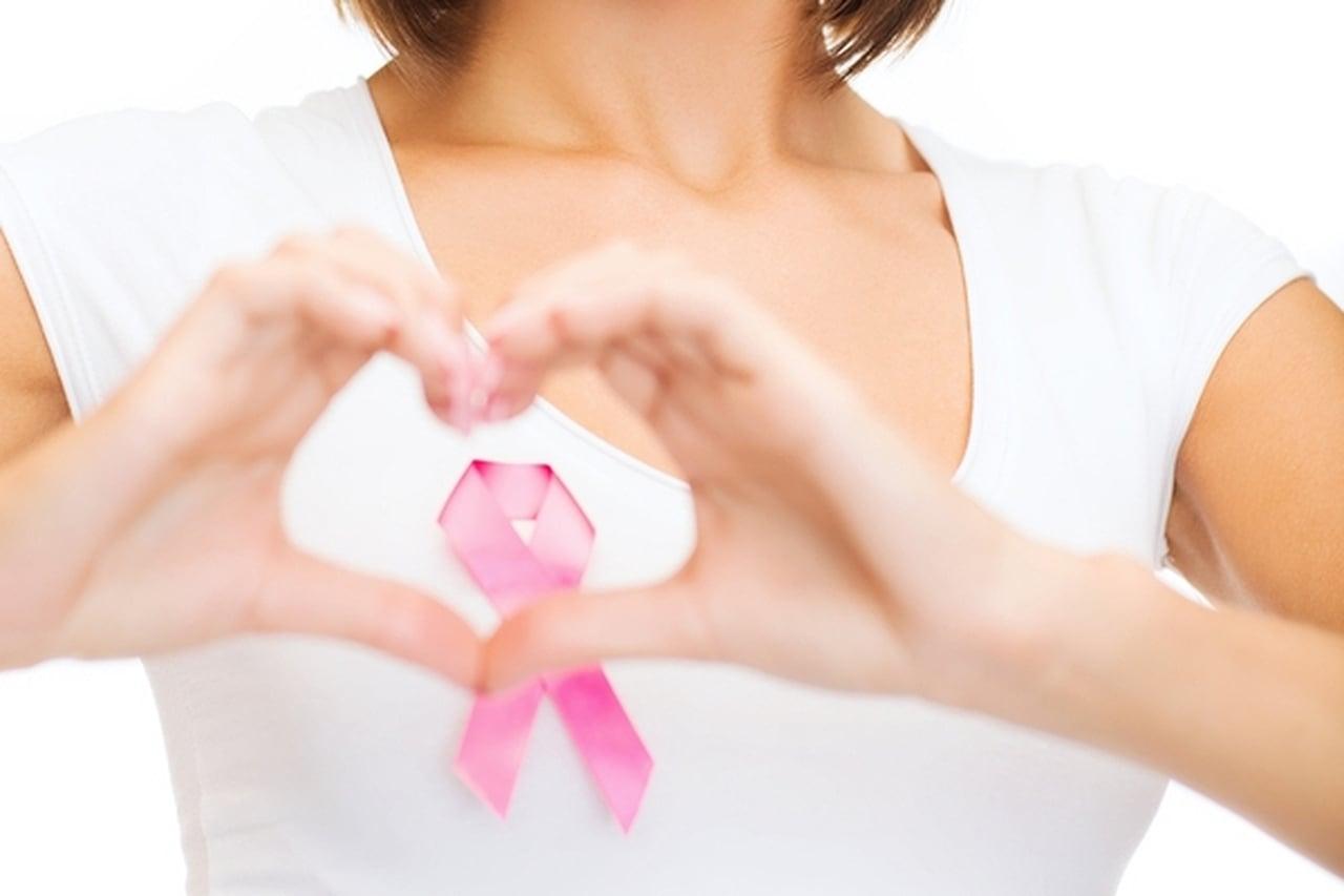 صور كيس دهني في الثدي , ما هو تشخيص الكيس الدهني الذي يكون موجود في الثدي