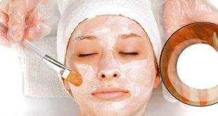 صور علاج الوجه الدهني , ما هو علاج البشره الدهنيه
