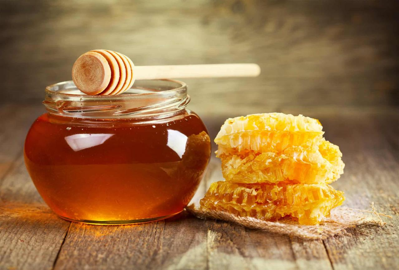 صور علاج البروستاتا بالعسل , كيفية علاج البروستتا بدون تدخل للجراحه