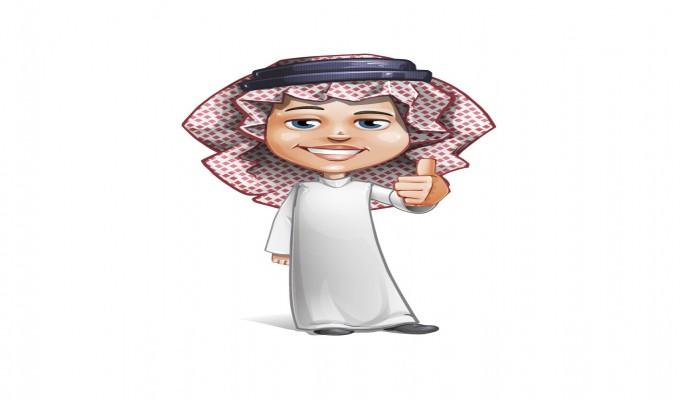 صور شخصيات كرتونية عربية , اشهر الشخصيات الكرتونيه