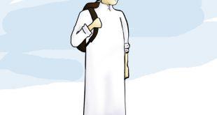 صورة شخصيات كرتونية عربية , اشهر الشخصيات الكرتونيه