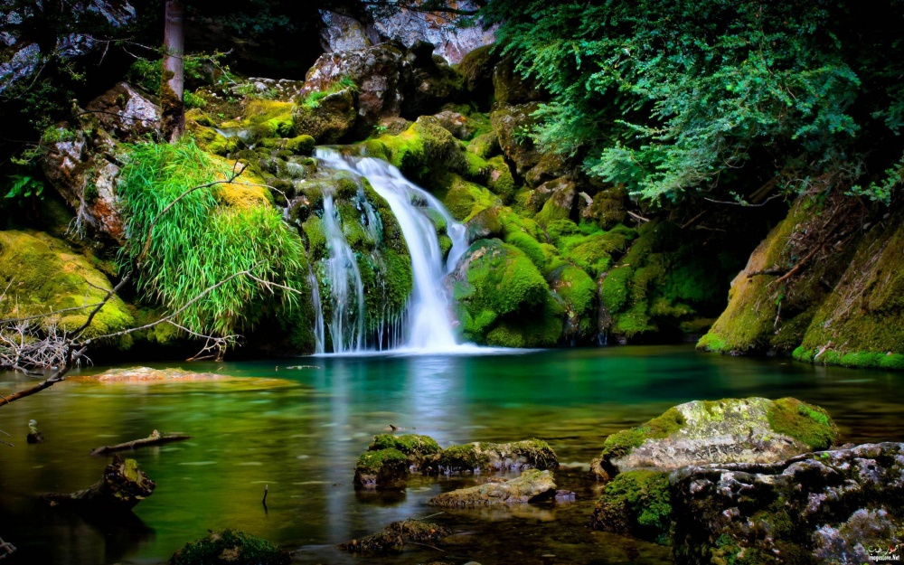 صور تحميل صور طبيعية , الطبيعه وجمالها