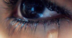 صور صور عيون مع كلام , احلى الكلام مع احلى العيون