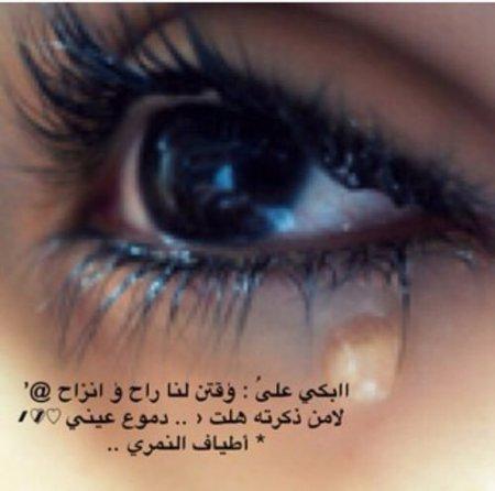 صورة صور عيون مع كلام , احلى الكلام مع احلى العيون