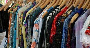 صورة تصنيع ملابس حريمي , مشروع صنع ملابس نسائي