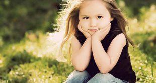 صور صور اطفال بنات , صور فتيات صغار