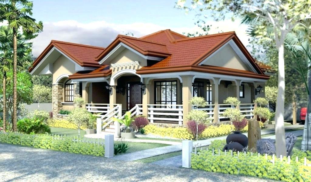 صورة رؤية البيت الجديد في المنام , تفسير حلم المنزل الجديد