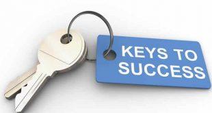 صور موضوع تعبير عن مفتاح النجاح , مفاتيح النجاح في هدفك