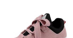 صورة احذية جولي شيك , احدث موديلات فى صيحة الاحذية 2019