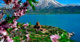 صور مناظر طبيعية في تركيا , اروع صور لعشاق تركيا