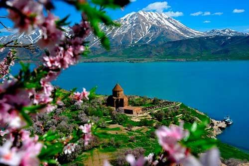 مناظر طبيعية في تركيا اروع صور لعشاق تركيا احلام مراهقات