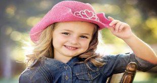 صورة خلفيات اطفال روعة , تنزيل صور اطفال مميزة