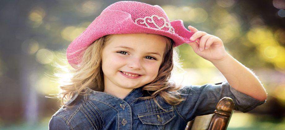 صور خلفيات اطفال روعة , تنزيل صور اطفال مميزة