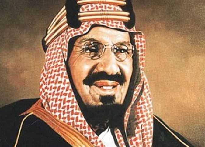 صور صور ال سعود , صور نادرة لملوك ال سعود لا تفوتك!