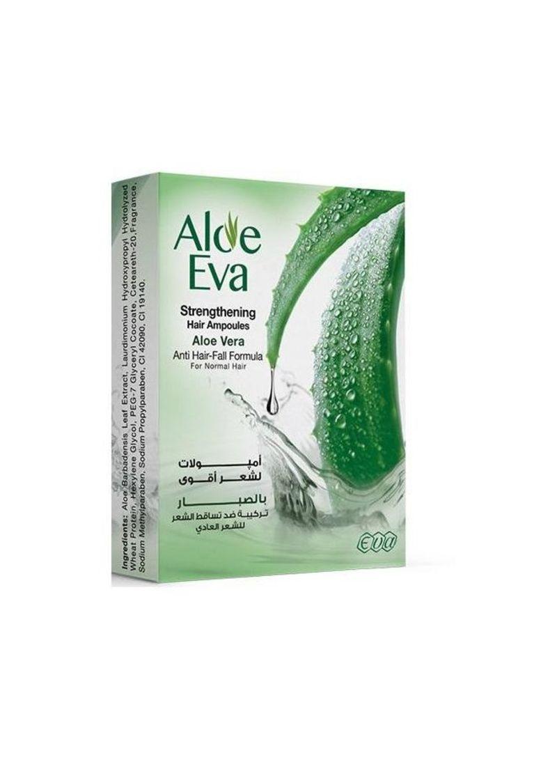 صور امبولات ايفا للشعر , لعلاج تساقط الشعر ب18 جنية فقط
