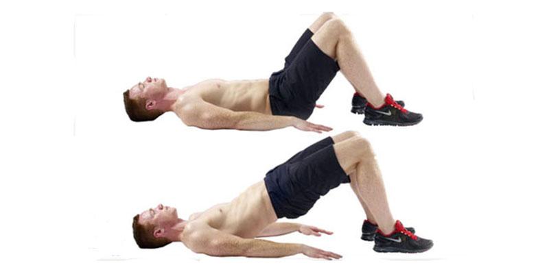 صور تمارين رياضية بالصور المتحركة للرجال , افضل تمارين لتقوية العضلات