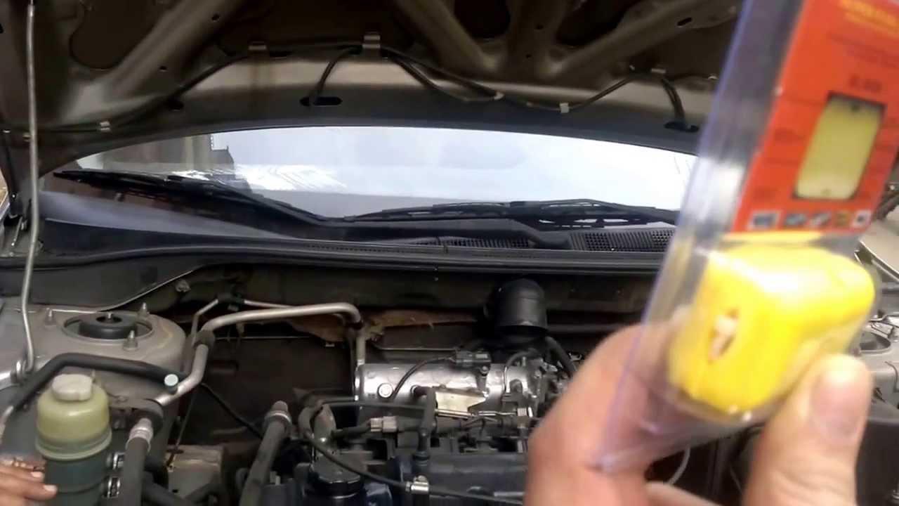 صورة جهاز توفير البنزين , حل مشكلة ارتفاع سعر الوقود لكل السيارات