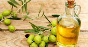علاج الم الاذن بزيت الزيتون , من طرق علاج الم الاذن