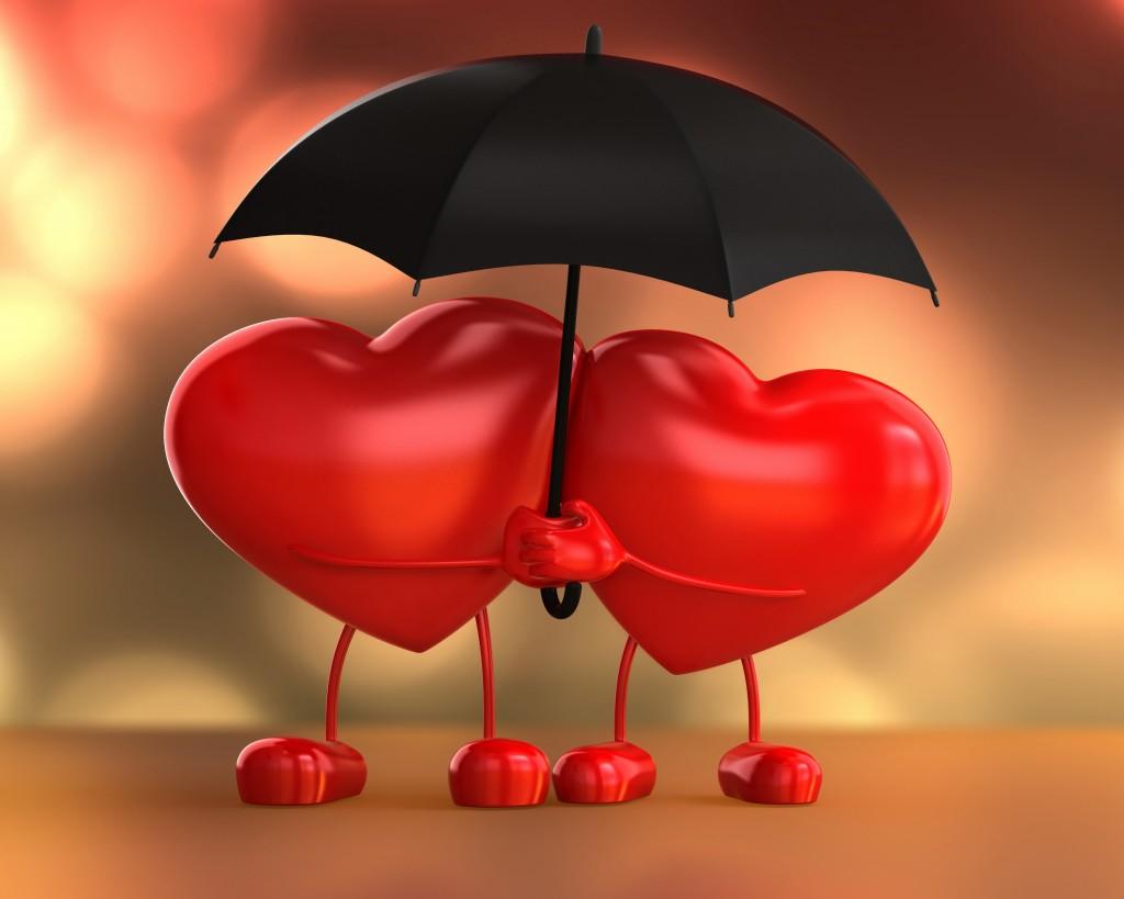 صورة حالات واتس اب رومانسيه للزوج , رومنسيات واتس للزوج