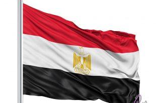 صور صوره لعلم مصر , صور علم ام الدنيا