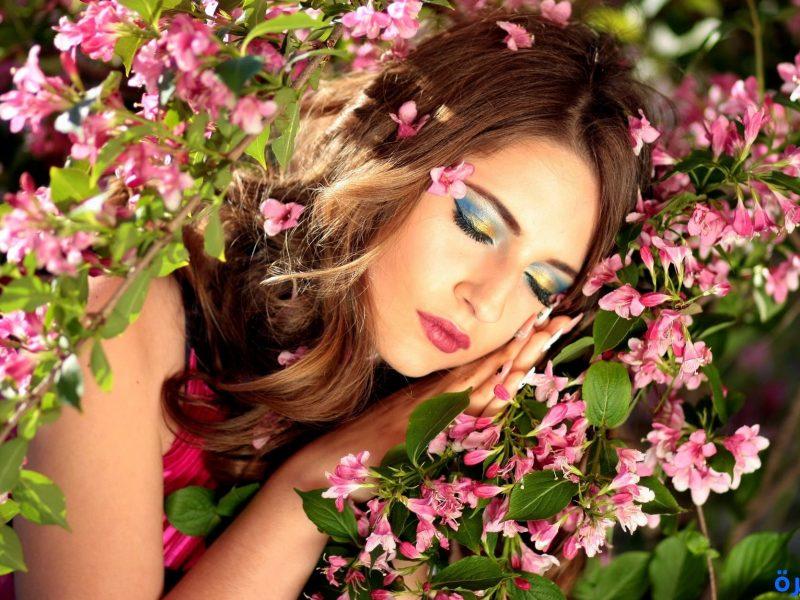 صور حلم بشخص تحبه , رؤيه شخص تحبه في المنام