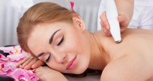 طريقة ازالة الشعر للابد , تطور الطب لازاله الشعر نهائيا