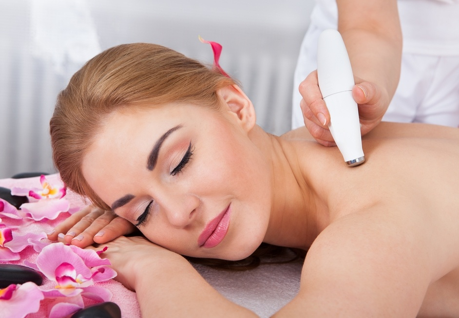 صورة طريقة ازالة الشعر للابد , تطور الطب لازاله الشعر نهائيا