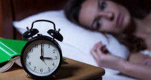 صورة اعاني من قلة النوم , الارق و اسبابه و علاجه