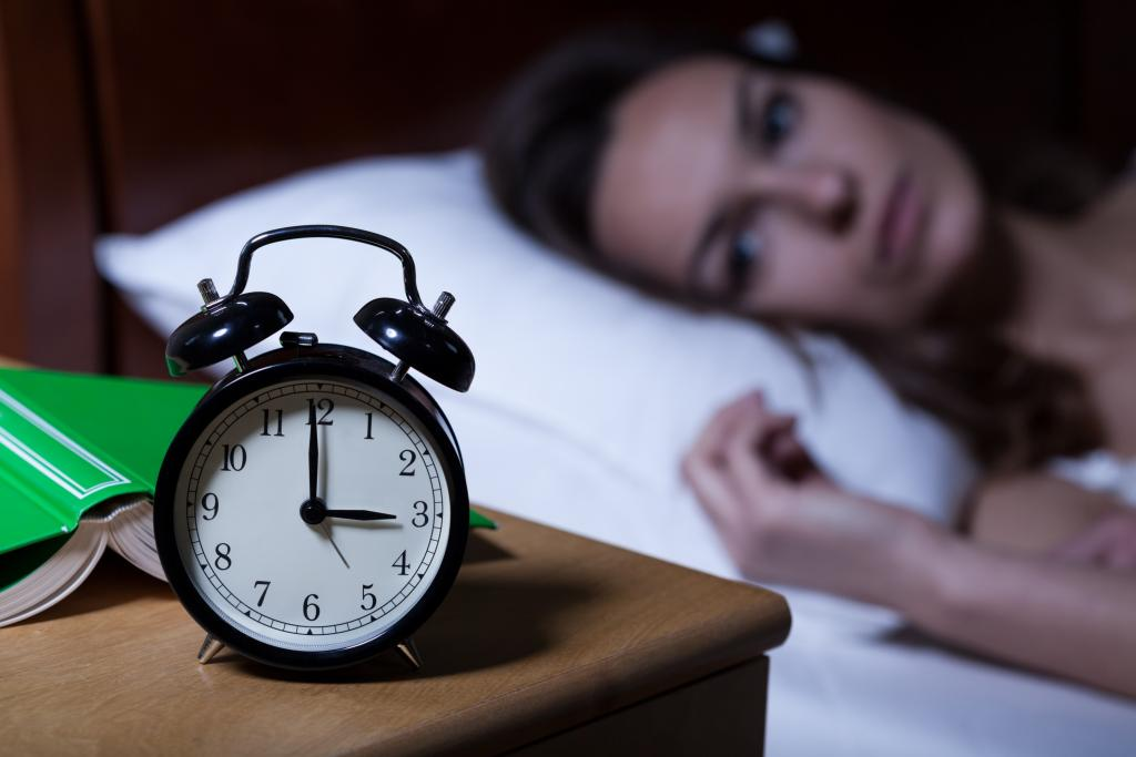 صور اعاني من قلة النوم , الارق و اسبابه و علاجه