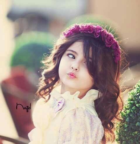 صور بنات اطفال كيوت عالم الاطفال الجميل في صور كيوت احلام مراهقات