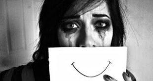 صورة اجمل صور حزينه جدا , الحزن بالصور اكثر الما
