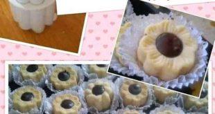 صور طبخ الحلويات بالصور , وصفات للحلويات سهلة بالطريقة والصور