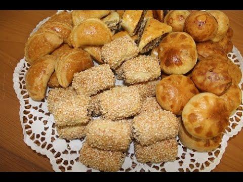 صورة صور حلويات عراقيه , من العراق الحلويات الجميلة الرائعة