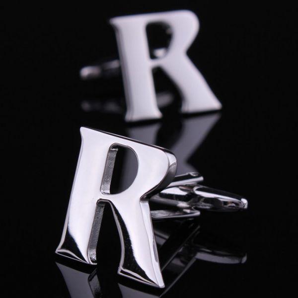 صورة صور حرف rr , حرف rr المبدع بالصور