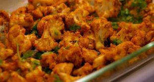 صورة اكلات هندية حارة بالصور , في الهند اكلات حارة لكن شهية