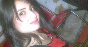 صورة صور بنات عربيه , من بلدان عربية احلى بنات ولا اروع
