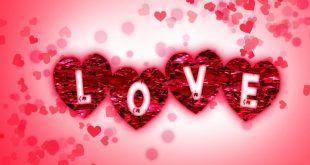صورة صور حب قلب , قلبي يحبك كثيرا انه الحب