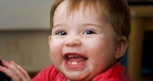 صور صور اسنان اطفال , اسنان فلذات اكبادنا جميلة وصغيرة