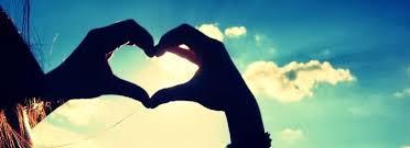 صورة صور اغلفة للفيس بوك رومانسية , احدث غلاف للفيس بوك جذاب ورومانسي