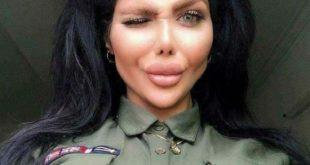 صورة صور ملكة جمال الكويت , هل حقا هناك ملكة جمال للكويت