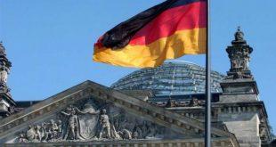 صور صور من المانيا , احلى صور من المانيا