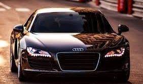 صور اجمل الصور سيارات في العالم , سيارات العالم من اجملهن على الاطلاق