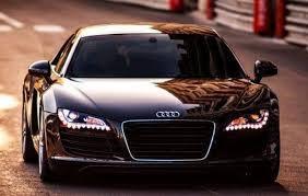 اجمل الصور سيارات في العالم , سيارات العالم من اجملهن على الاطلاق