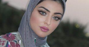 صورة صور بنات عربيات محجبات , المحجبة الجميلة عربية لا منافس