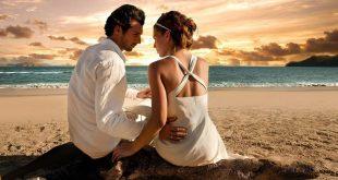 صور اجمل واحلى الصور الرومانسية , الرومانسية احلى واجمل اكيد