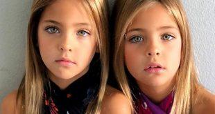 صورة اجمل صور البنات , احلى بنات مزز في صورة