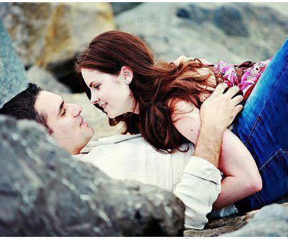صور رومانسيه hd , حب ورومانسية لكن hd , - احلام مراهقات